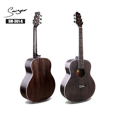 SM-361-A