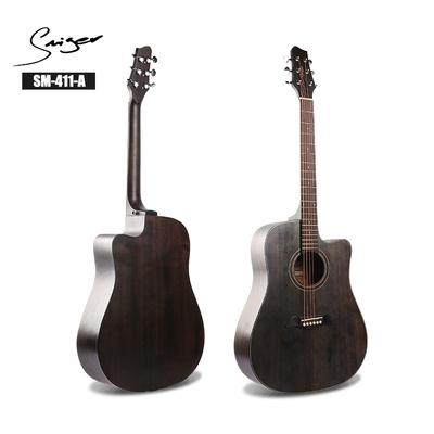 SM-411-A