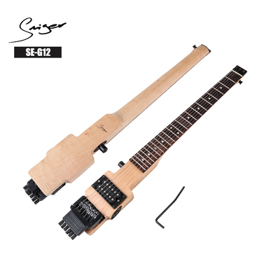 SE-G12
