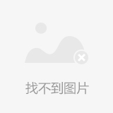 WY-002
